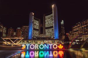 Ideal Toronto neighborhood for your family