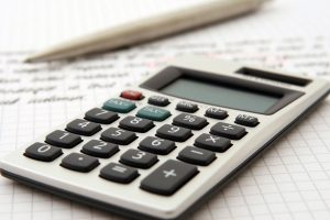 A calculator to set the costs when you are planning to do house-hunting in New York City.